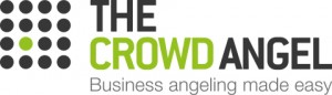 The Crowd Angel